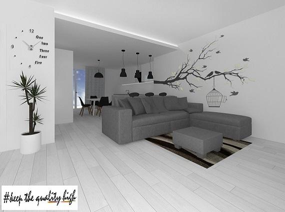 Spazio casa chioggia immobiliare - Agenzia immobiliare spazio casa ...